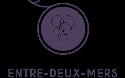 DEVENEZ PARTENAIRE D'ENTRE-DEUX-MERS TOURISME !